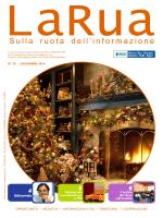 Scarica PDF - Banca San Giorgio