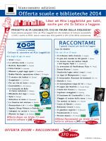 scarica - vedi file - Istituto Comprensivo di Via Montebello Parma