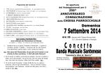 Banda_Santena_a_Carignano
