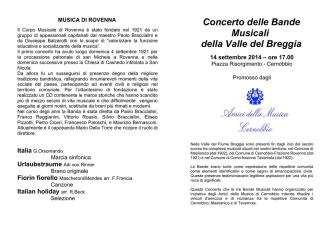 Concerto Valle del Breggia - BOZZA06