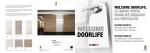 scarica PDF - porte e finestre OPEN.CO