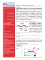 bph2014 1 i - Verein für medizinische Qualitätskontrolle