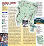 panorami e ciminiere nei confini di ozzano
