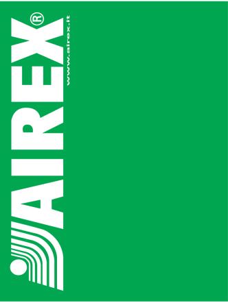 ARIA COMPRESSA COMPRESSED AIR DRUKLUFT AIR