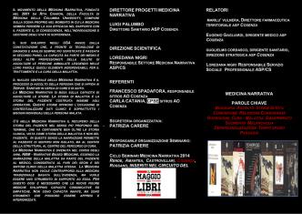 Brochure - AssNAS