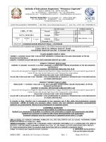 """circ-592-2013-2014 - Istituto di Istruzione Superiore """"V.Capirola"""""""