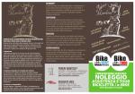 NOLEGGIO - Due Ruote Bike