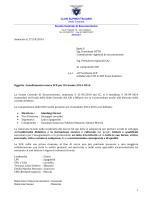 Download - Commissione Regionale Escursionismo