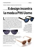 Fashiondistrict_Il design incontra la moda a Pitti
