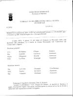20140212_4694_140_Deliberazioni di G.M. n.29_giunta Municipale
