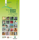 Itinerari - Parco Monte Barro
