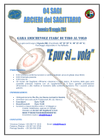 TAV_Sagi_2014 - FIARC
