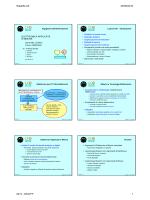 ElapMis A0 25/09/2014 2014