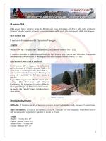 08 maggio 2014 (ff) questo breve sentiero porta da Metato alla zona