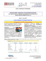 Notiziario 4_2014