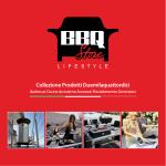 scarica il catalogo 2014
