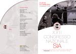 PDF STAMPA SIA OK_Layout 1 - Società Italiana di Artroscopia