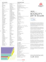 Locandina - Fondazione Stelline