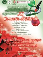 ANA di Asti - Associazione Nazionale Alpini sezione di Asti