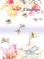 Untitled - Uno Editori