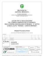 Untitled - Provincia Monza Brianza