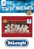 n. 07 - Treviso Basket