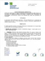 scarica_avviso_procedura_comparativa