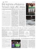 nido_evacuazione_prealpina_01_11_2014 (1)