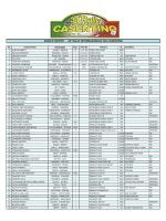 Elenco Iscritti 2014.xlsx