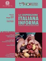 30/05/2014 - Cooperazione Italiana allo Sviluppo