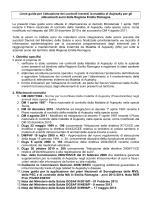 GPG20141547_14DL018 ALLEGATO - Bollettino Ufficiale della