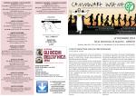 14 dicembre - Parrocchia del Sacro Cuore