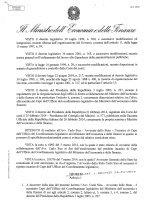 Decreto di nomina (PDF, 190Kb)