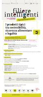 filiereintelligenti_CIBUS_15_1_programma web