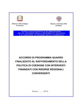 DEL53-24 Allegato - Regione Autonoma della Sardegna
