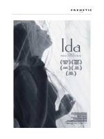 IDA - Frenetic Films