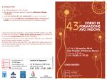 Volantino(1424Kb) - Comune di Padova