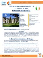 UCD - Craem