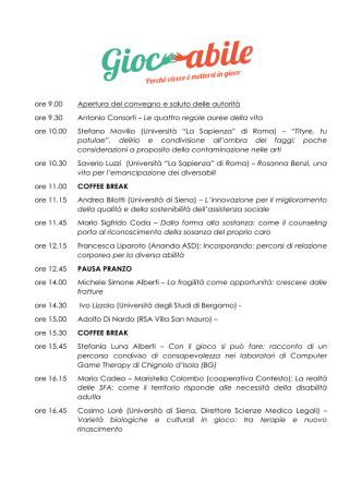 04_Programma Relatori2014