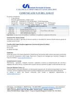 Com. N.16 171214