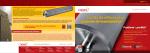 Offset_Printing_IT (Brochure) - Apex