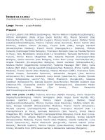Verbale_Creser 04-10-2014 Ferrara def. _rev.5