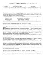 APRI - II Circolo Didattico di Nocera Superiore