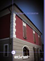 Edinet 2014 Decorativi