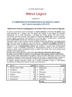 Esempi_e_regolamento_gara_biennio_individuale_2014-15