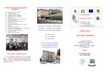 "brochure 2015 - Liceo Classico Statale ""Francesco Scaduto"""