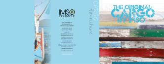 10 - IMSO Ceramiche