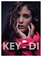 Catalogo - Key-Di
