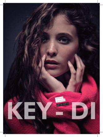 Catalogo - Key-Di