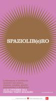 Giornale 2014 - spaziolib(e)ro